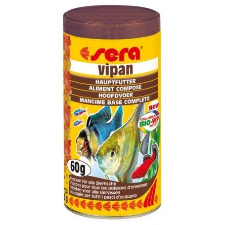 SERA VIPAN 250 ML