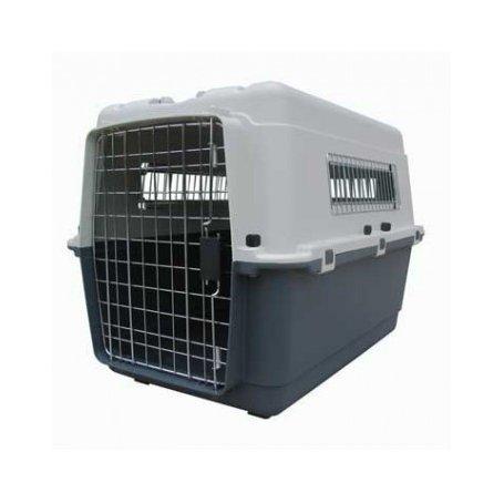 Transportin Ribecan L100 Perros Grandes