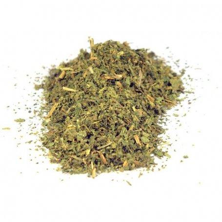 Ortiga Verde 200Gr
