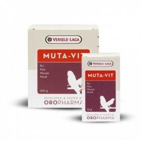 Orlux Muta-Vit 25Gr