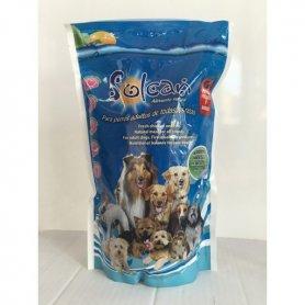 Solcan Adulto 10 Kg - Pienso Natural Para Perros