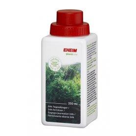 Eheim Plantcare 250Ml - Abono Plantas 7 Dias