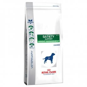 Royal Canin 1,5Kg Satiety Support