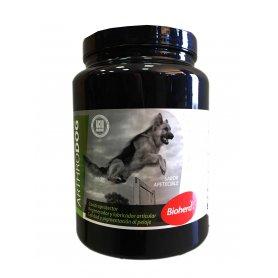 Arthrodog Condroprotector En Polvo Para Perros Bioherd 500Gr