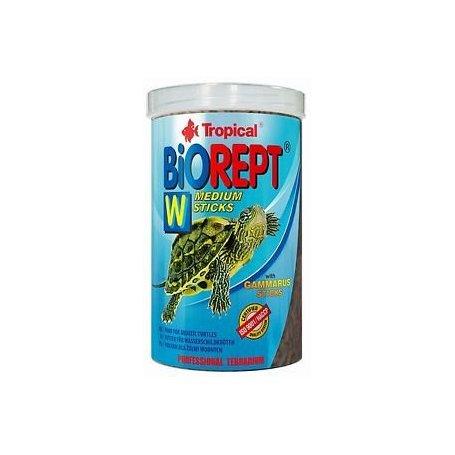 Comida Para Tortugas Tropical Biorept W 250Ml