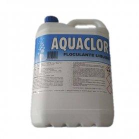 Floculante Para Piscinas Aquapool 5L