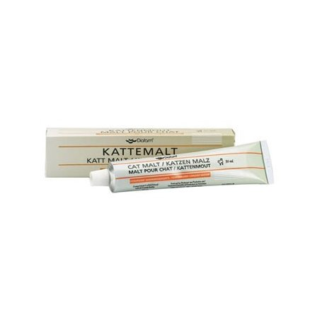 Malta 50ml para gatos de Diafarm CatMalt