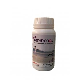 Recuperador-Regenerador De La Articulaciones Arthrobon 60 Comprimidos