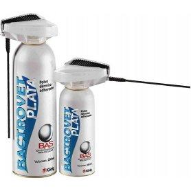 Bactrovet Plata Spray 250Ml Para Proteccion De Heridas