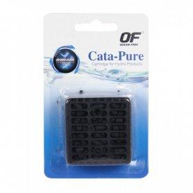 Recambio Carga Catapure Filtro Hydra - Stream