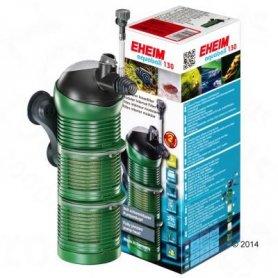 Filtro Eheim New Aquaball 2402