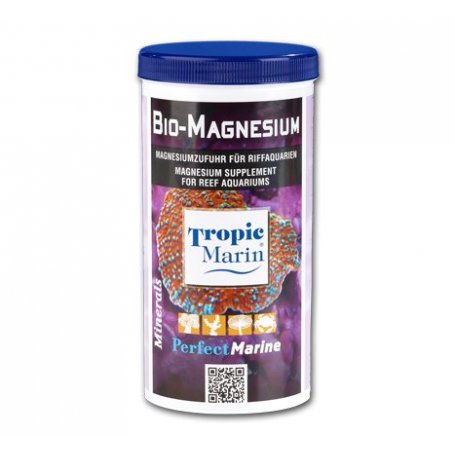 Bio-Magnesium Tropic Marin 1,5Kg