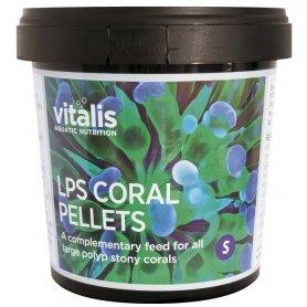 Comida Corales Lps Coral Pellets 50Gr