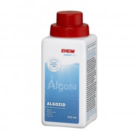 Eheim Antialgas Algozid 250Ml Watercare