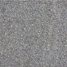 Grava Para Acuarios Dupla Mountain Grey 0,5-1,4 Mm 5Kg