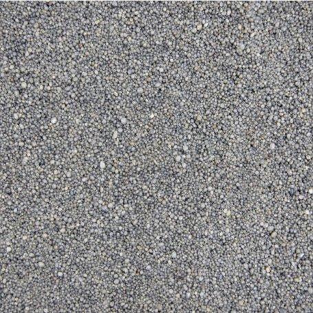 Grava Para Acuarios Dupla Moumtain Grey 0,5-1,4Mm 10Kg