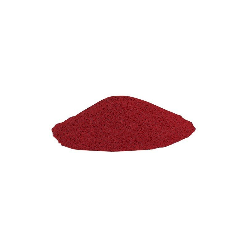 Pigmentante 40-40-20 Para Pajaros De Factor Rojo 10Gr