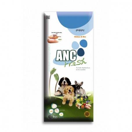 Pienso Para Perros Anc Fresh Puppy 3 Kg