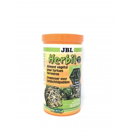 comida para tortugas de tierra. alimento equilibrado y rico en nutrientes