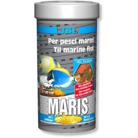 Jbl Maris 250 Ml - 45 Gr- Comida Para Peces Marinos