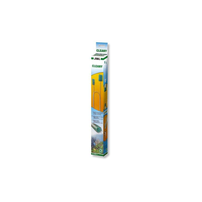 Jbl Cleany - Limpiador De Conexiones De Filtros Externos
