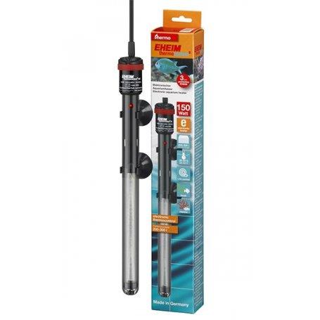 calentador para acuarios muy fiable, temperatura acuario