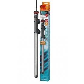 calentador para acuarios bueno y fiable, el mejor calentador para acuarios marinos y dulce