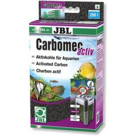 Jbl Carbomec Activ - Carbon Activo Para Acuarios Para 200L