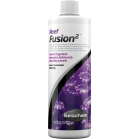 Seachem Reef Fusion 2 500 Ml
