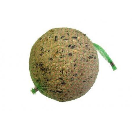 Bola De Grasa 1 Un.Vadigran Enjoy Nature aporta alto contenido en grasa y poder energético para pajaros