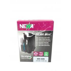 Bomba Newa Mini 606 570L/H 5W