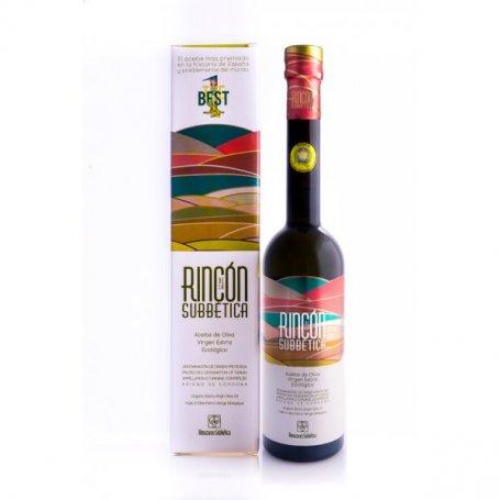 Rincon De La Subbetica Alamoda Aove Bio 500Ml