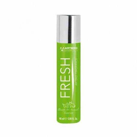 Artero Perfume Fresh 90 Ml