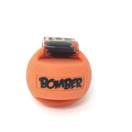 Juguete Zs Bomber Ball PequeñO 26 Cm Ø