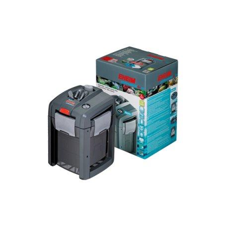 Eheim Filtro Exterior Profesional 4+250 12W