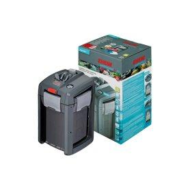 Eheim Filtro Exterior Profesional 4+350 16W para acuarios de hasta 350 litros