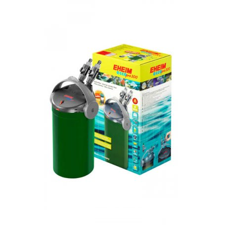 Filtro Exterior Ecco Pro 300 700L/H Eheim, filtro en oferta en priego de cordoba