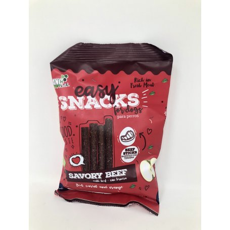 Snacks Anc Fresh Easy Barritas Buey 100Gr, pienso para perros anc fresh en priego de cordoba comprar