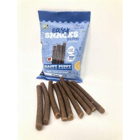 Snacks Anc Fresh Easy Barritas Para Cachorros 100Gr pienso para perros en priego de cordoba tienda para comprar