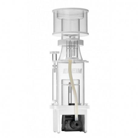 Eheim Skim Marine 800- Potente Skimmer Para Hasta 800 Litros, comprar barato al mejor precio en priego de cordoba