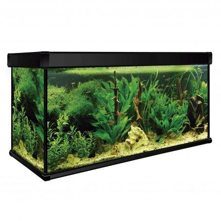 Kit Acuario Aqua Lux Pro 300 Litros