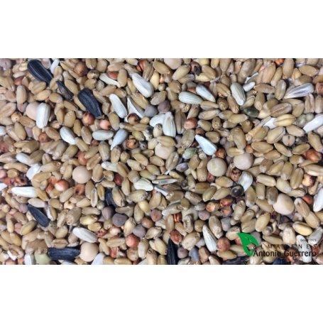 Mixtura Perdices Granel