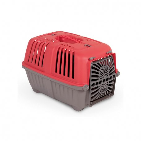 Transportin Pratiko1 48 X 31,5 X 33Cm - Especial Perros O Gatos Pq. en la tienda de priego de cordoba