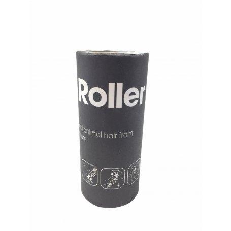 Rollo Recambio Quitapelos 10Cm