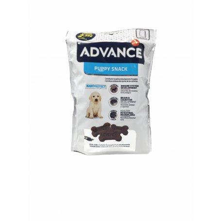 Advance Baby Protect Puppy Snack 150 Gr Galletas Para Cachorros, mi perro se siente protegido en priego de cordoba