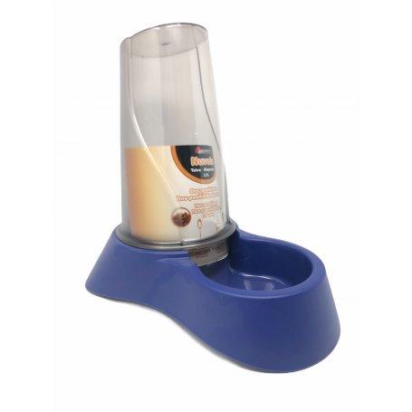 Bebedero- Comedero 3,5 L Nayeco Modelo Nuvolaen priego de cordoba