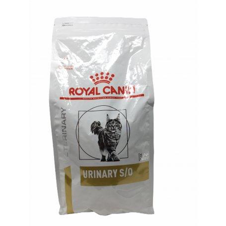 ROYAL CANIN VD URINARY S/O LP34 FELINE 1,5KG, juguetes para gatos en priego de cordoba