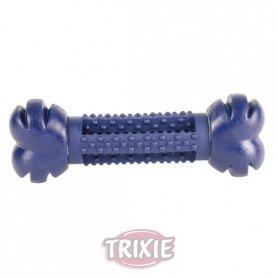 Hueso mordedor 17cm portagolosinas - Trixie