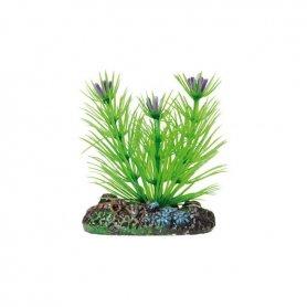 Planta artificial Limnophila Ap-1022 (6cm)