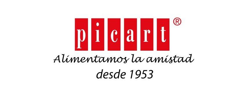 Pienso Picart Select